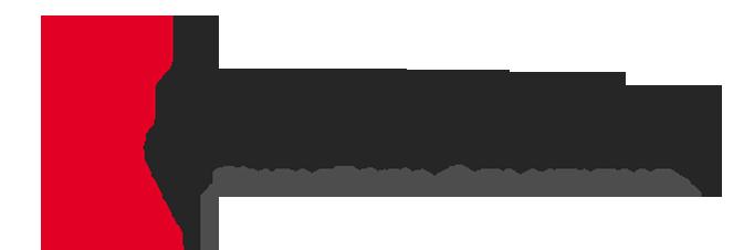 saifs new logo